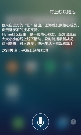S40928-223737_副本.jpg