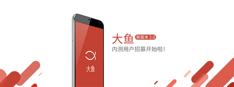 Flyme-750x280.png