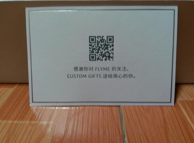 P50930-205910.jpg