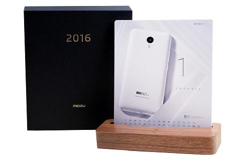 2016台历 手机支架.png