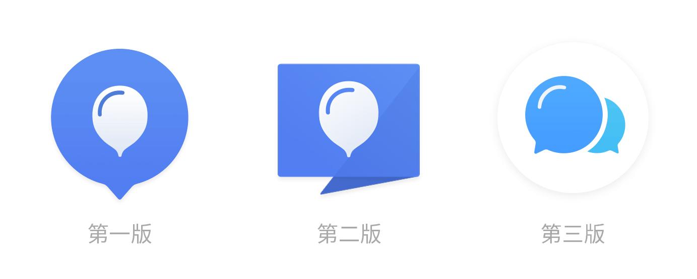 logo 标识 标志 设计 矢量 矢量图 素材 图标 1383_555