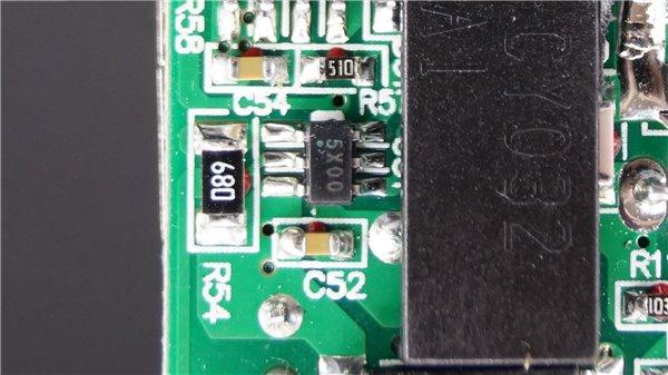 电路板 游戏截图 600_337