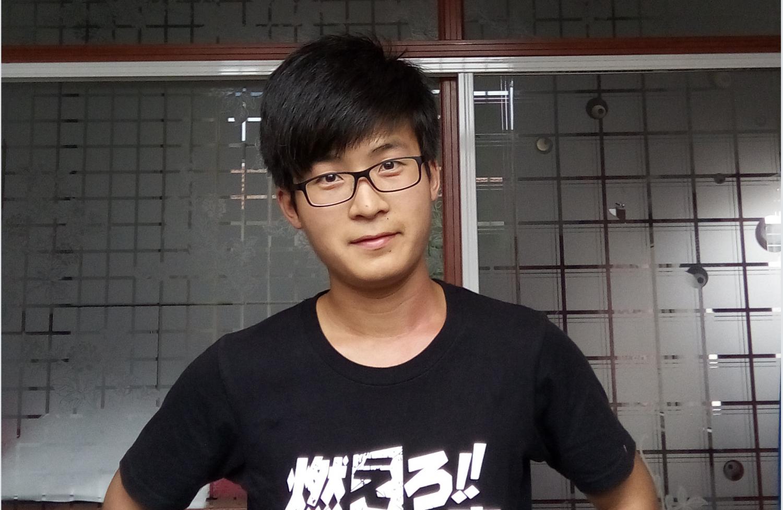 老王1.png