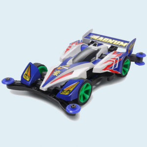 512t-1.png