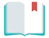 读书-fuben.jpg