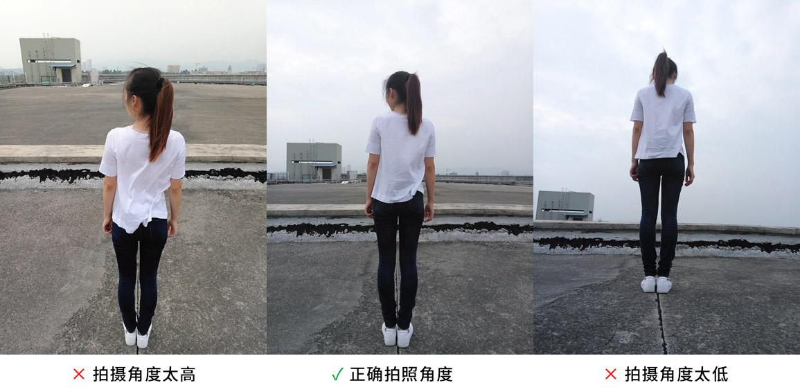 拍摄001.jpg