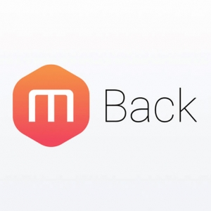 mBack.jpg