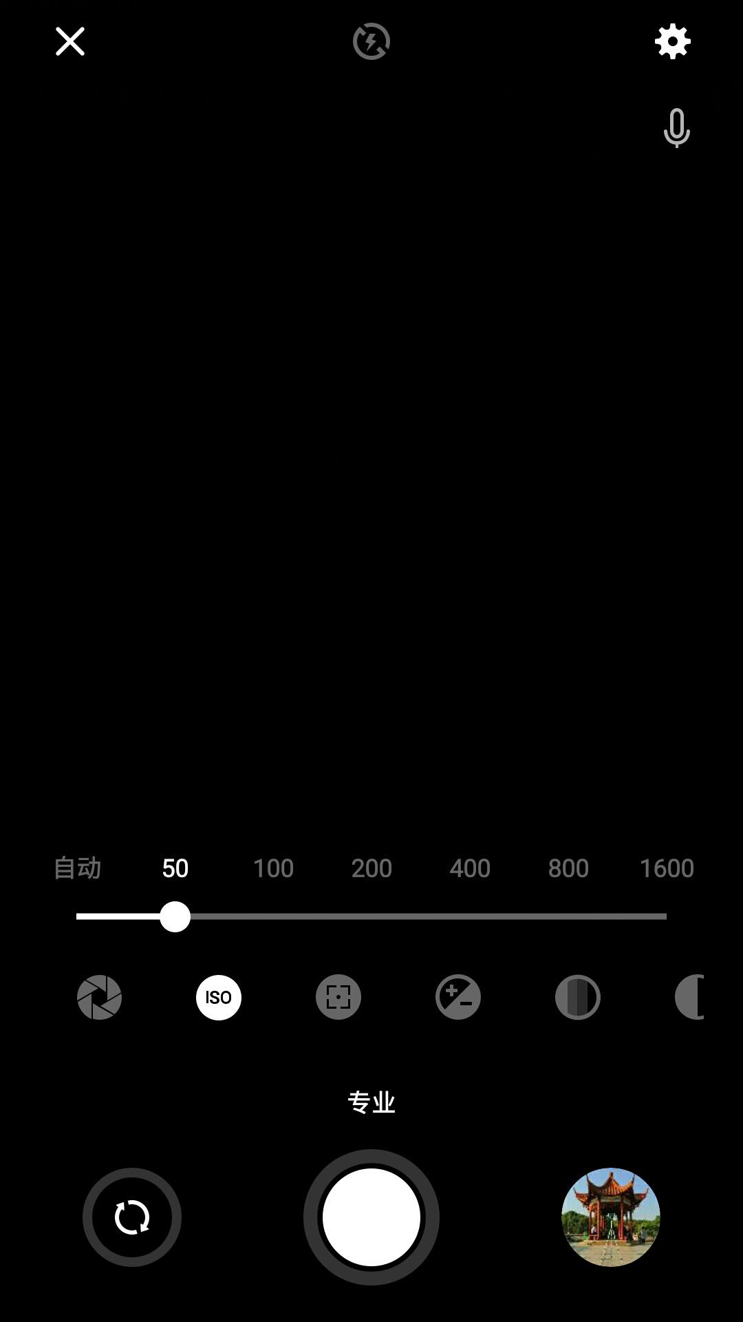 S61209-170837.jpg