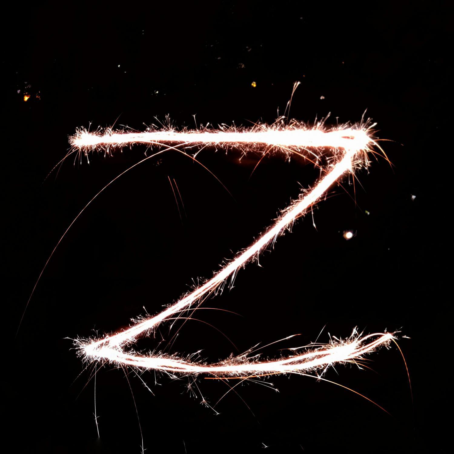 Z.jpeg