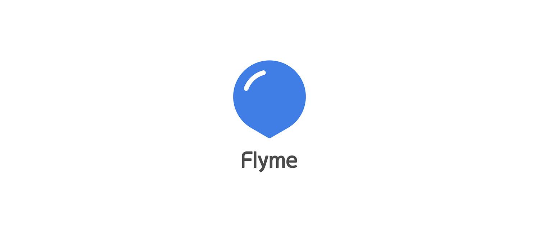Flyme 1130 正式版_佛.019.jpeg