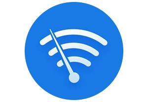 WiFi诊断.jpg