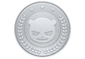 抛硬币.jpg