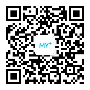 魅族魅友家微信二维码.jpg