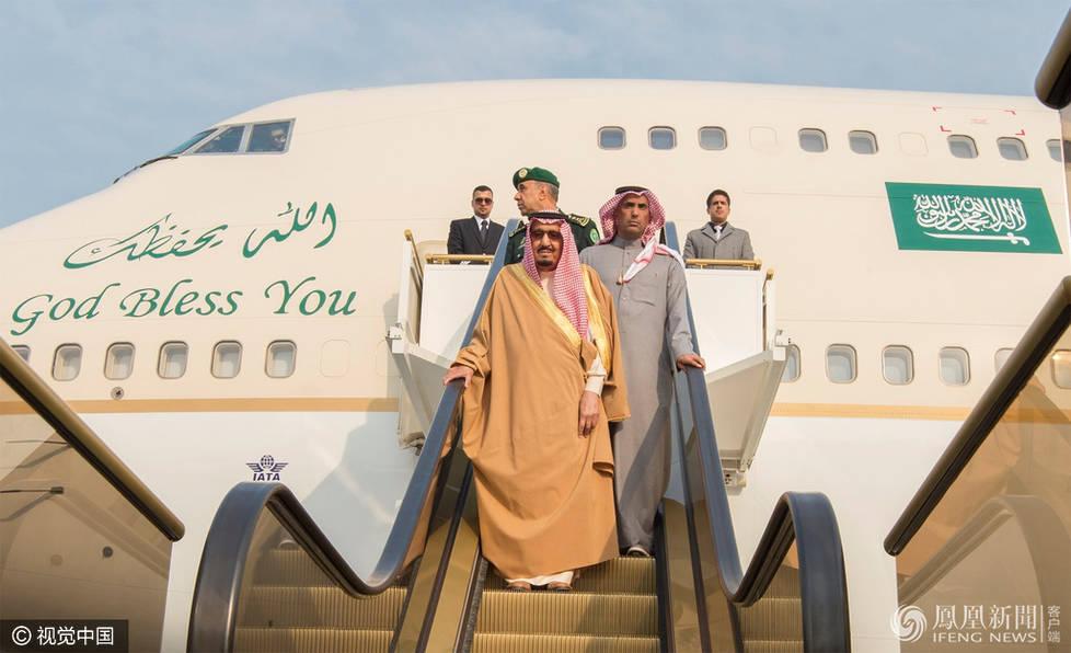 沙特国王.jpg