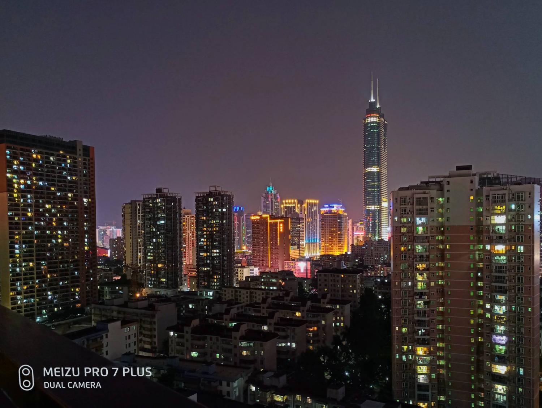 renyuanzhou111.jpg