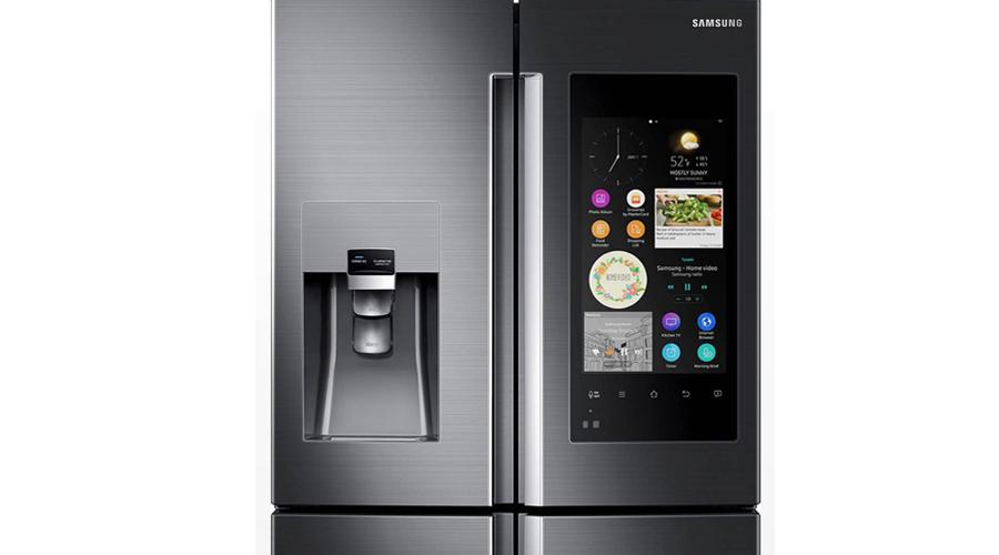 1冰箱900x500.jpg