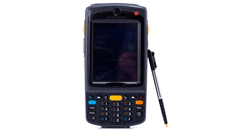 2带触控笔的手机.jpg