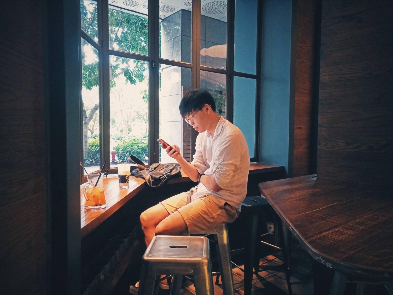renyuanzhou.jpg