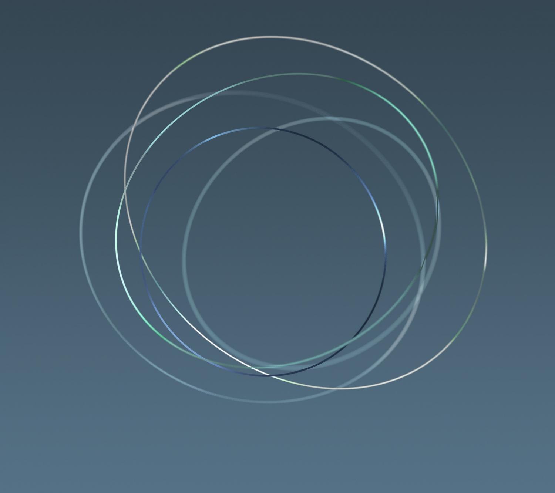「資源組」索尼 xperia xz1 內置壁紙【8p】