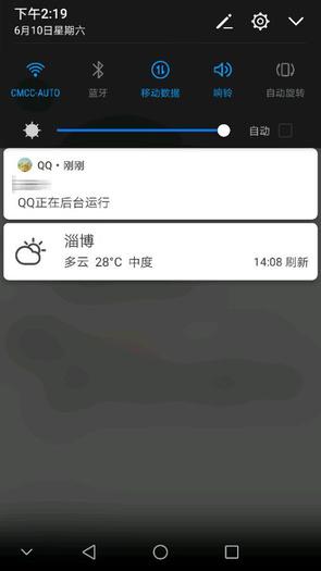 10044444_3_thumb.jpg