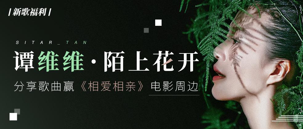 谭维维-陌上花开.jpg
