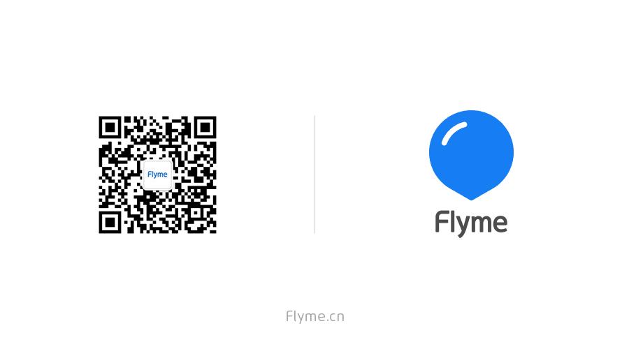 Flyme6尾图.png