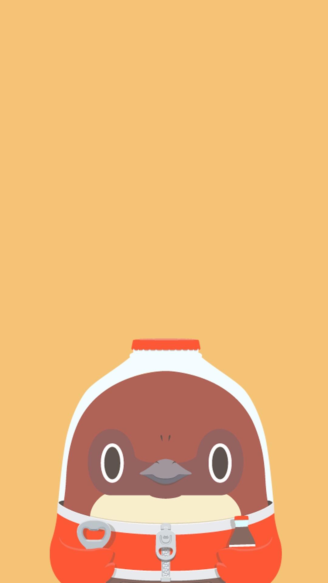 「资源组」萌萌可爱的小动物 【9p】