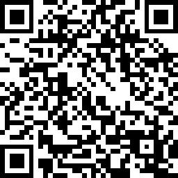 年度盛典Flyme主题美化二维码H5.png