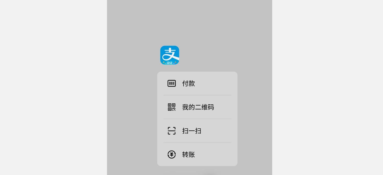 微信图片_20171212191411.jpg