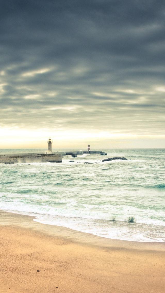 资源分享 主题壁纸 「资源组」海边沙滩【9p】 发帖 回复