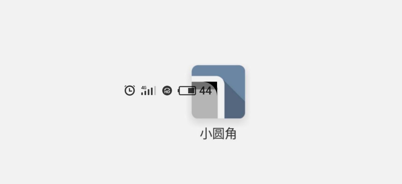 PicsArt_01-08-10.41.50.jpg