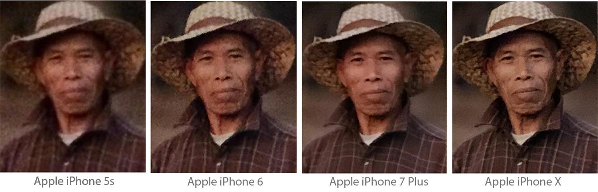 对比三星、华为、苹果的手机成像技术,为何差别那么大? - EDN电子技术设计 - 13.png.png