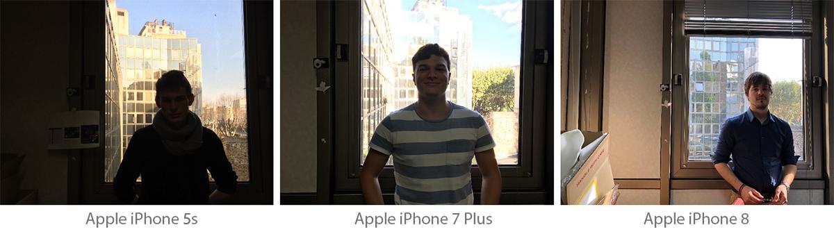 对比三星、华为、苹果的手机成像技术,为何差别那么大? - EDN电子技术设计 - 15.png.png