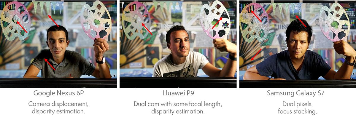 对比三星、华为、苹果的手机成像技术,为何差别那么大? - EDN电子技术设计 - 12.png.png