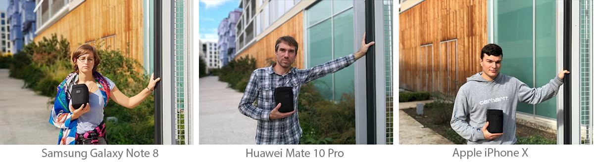 对比三星、华为、苹果的手机成像技术,为何差别那么大? - EDN电子技术设计 - 19.png.png