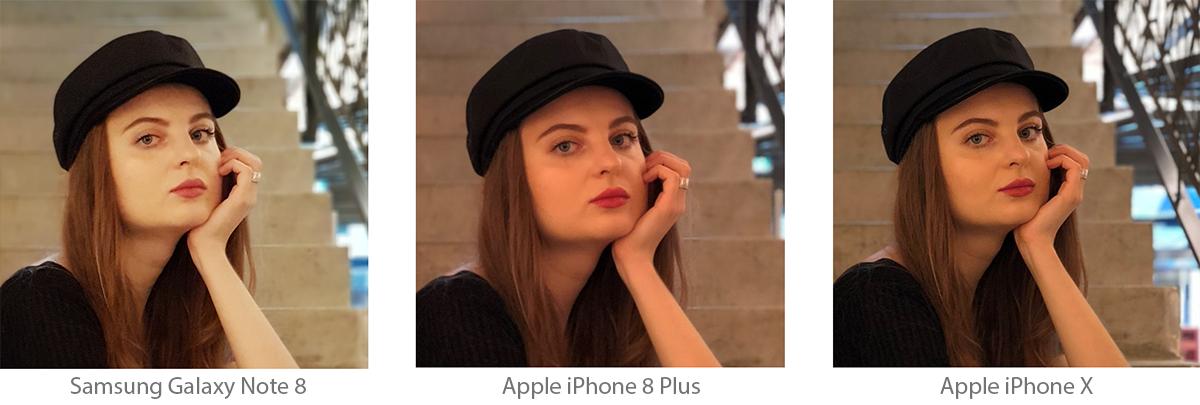 对比三星、华为、苹果的手机成像技术,为何差别那么大? - EDN电子技术设计 - 10.png.png