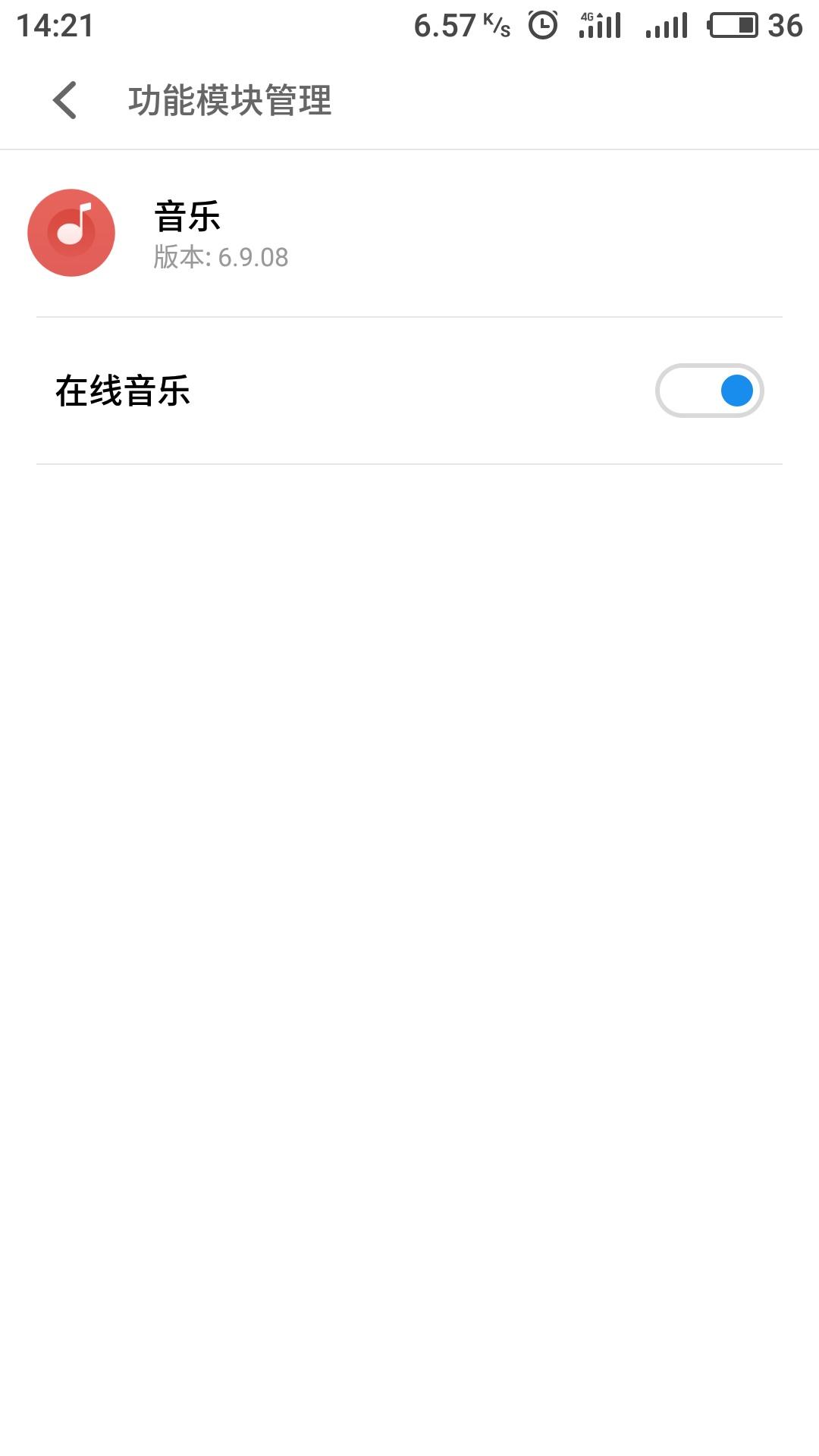 S80211-142148.jpg