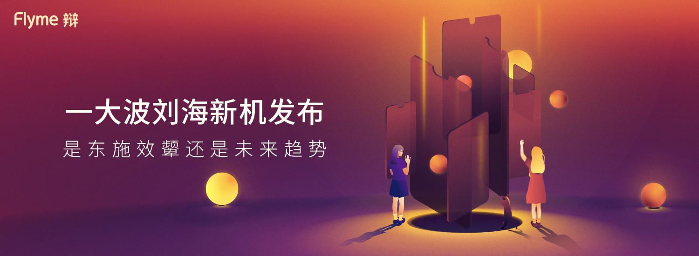 WeChat Image_20180326103423.jpg