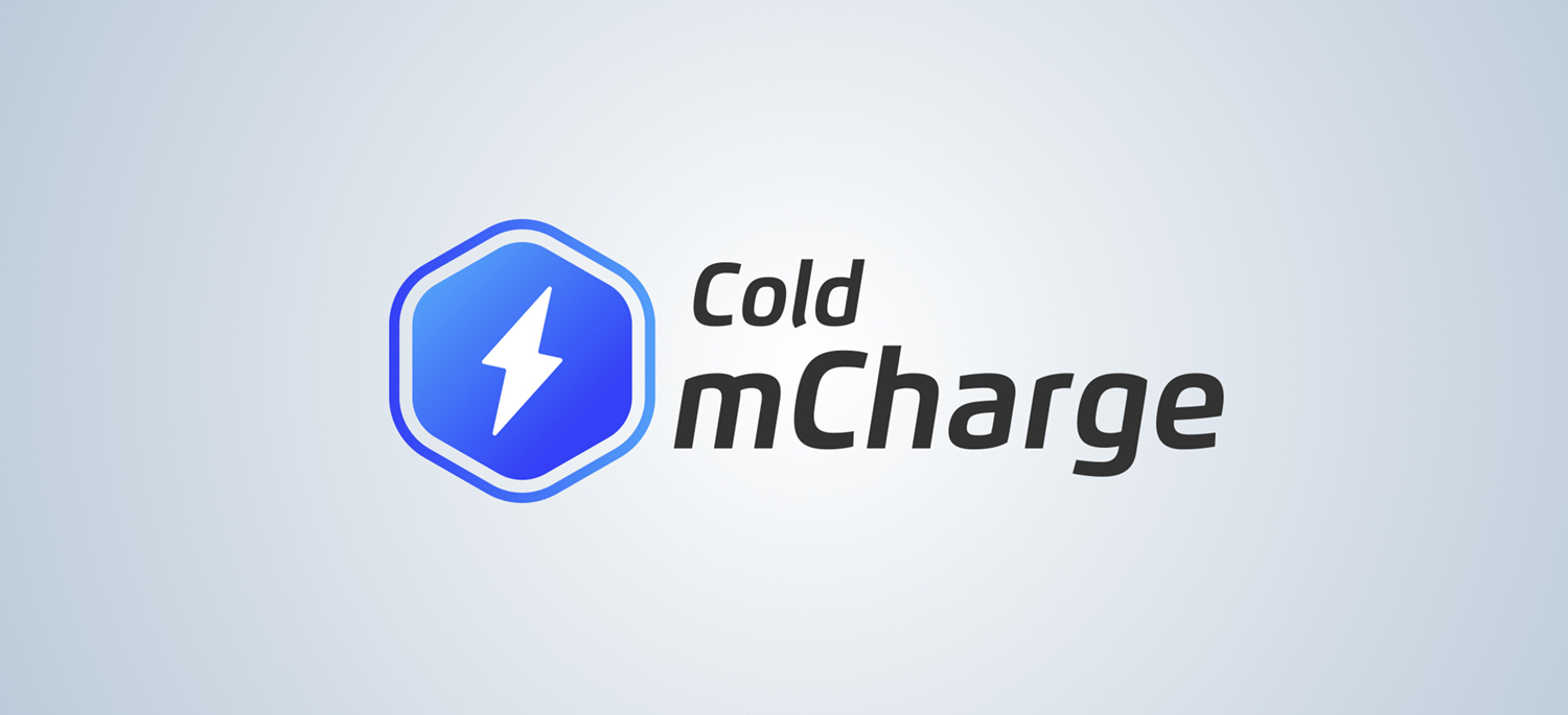 cold mcharge.jpg