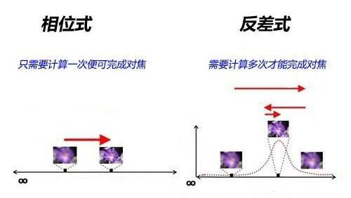 66b1eacbd1e7f467366734bc98b02f96_看图王.jpg