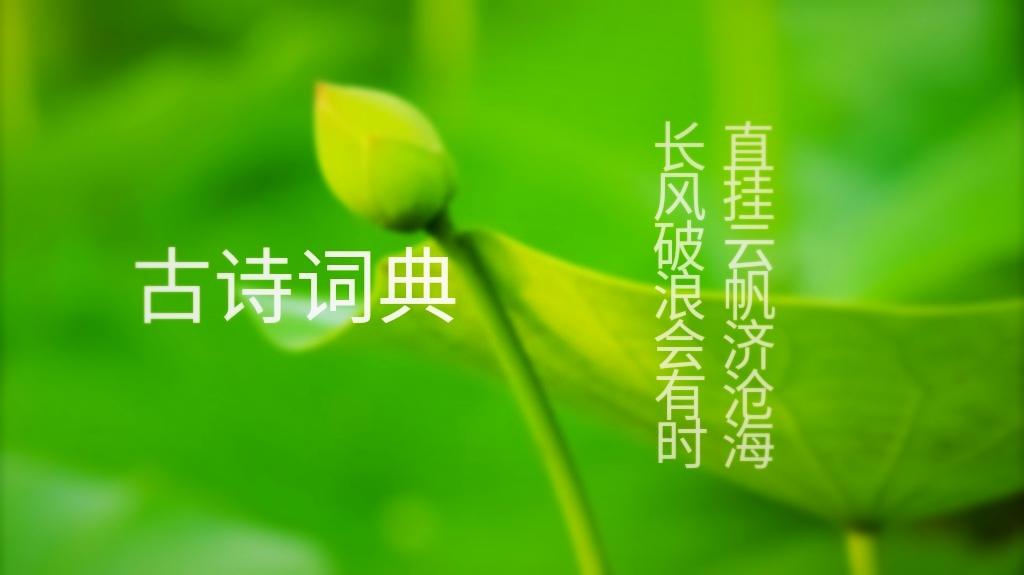 PicsArt_05-12-09.49.29(1).jpg