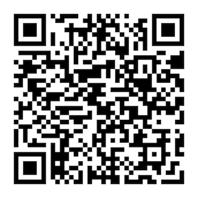 南京站报名二维码.jpg