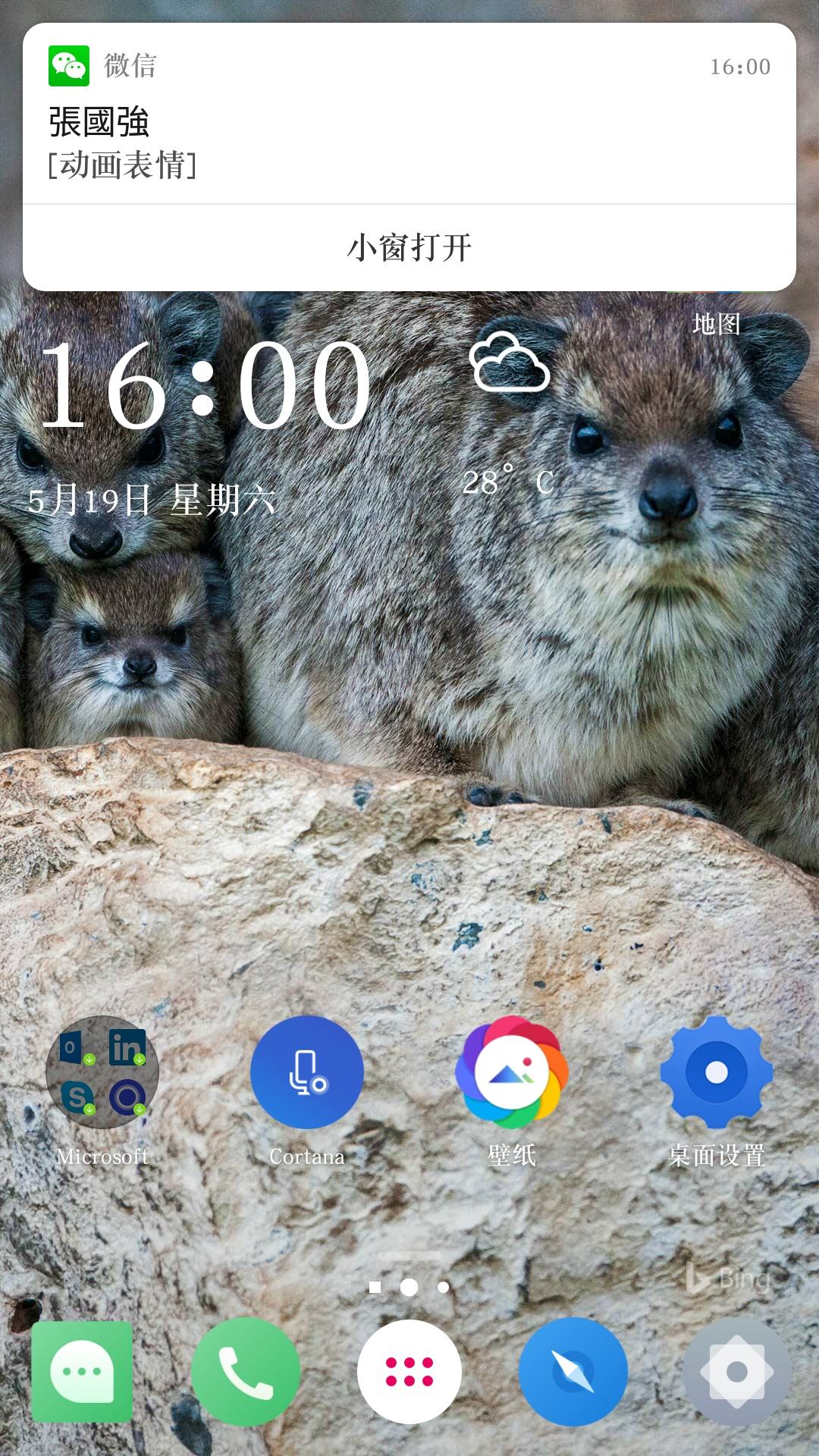 S80519-16001127.jpg