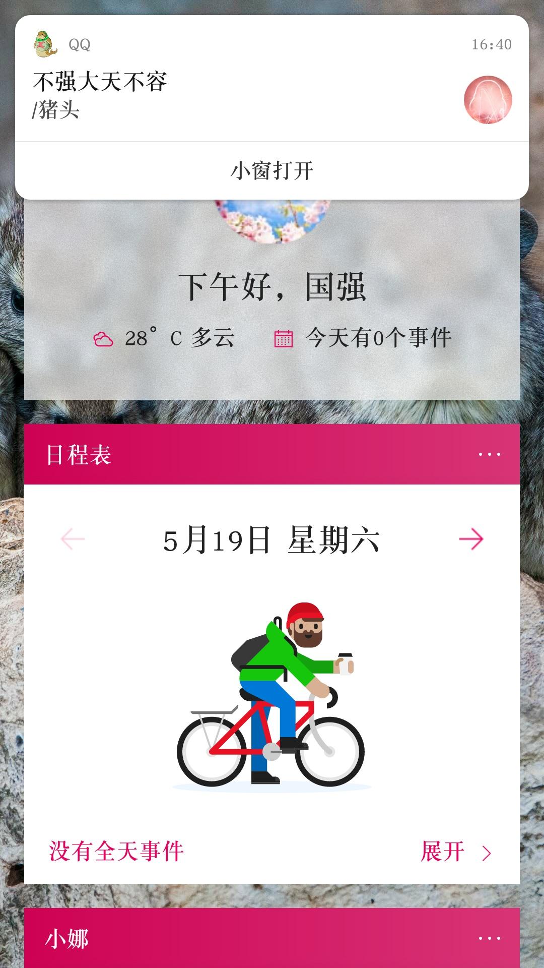 S80519-16401664.jpg