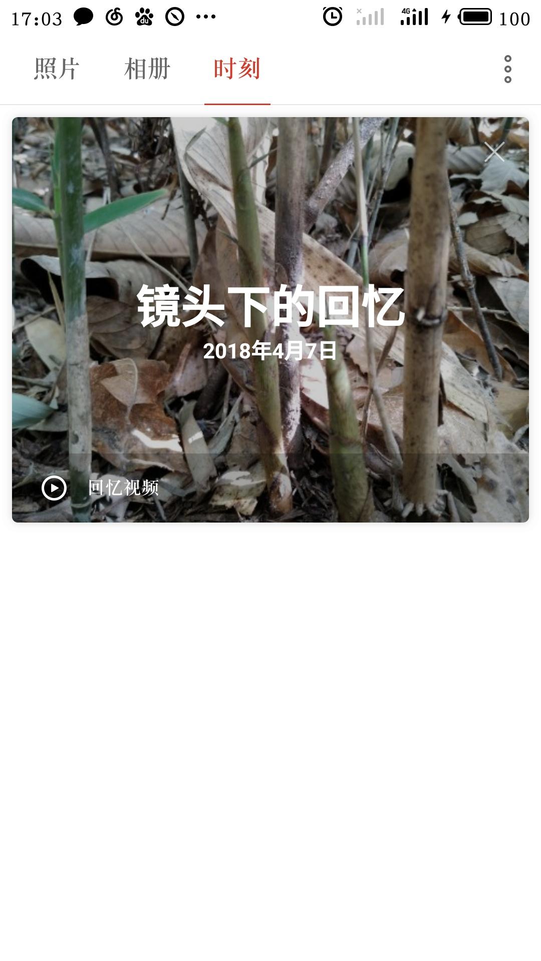 S80519-170354.jpg