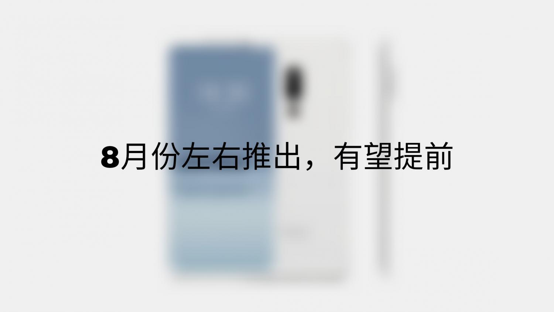 微信图片_20180628090110.jpg