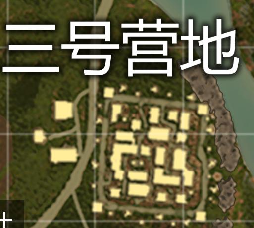 IMG_0216(20180710-151443).jpg