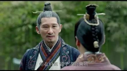作者:Lanyuan--蓝鸢梦想